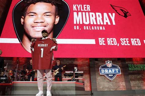 NFL Draft Post Draft Rankings: Round 1 3   Fantasy Guru