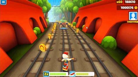 Ni  Candy Crush  ni  Angry Birds : el juego más descargado ...