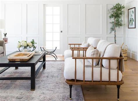 Ni Ikea ni Zara Home: 30 tiendas de decoración online para ...