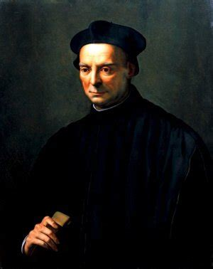 Niccolò Machiavelli   Renaissance Portfolios