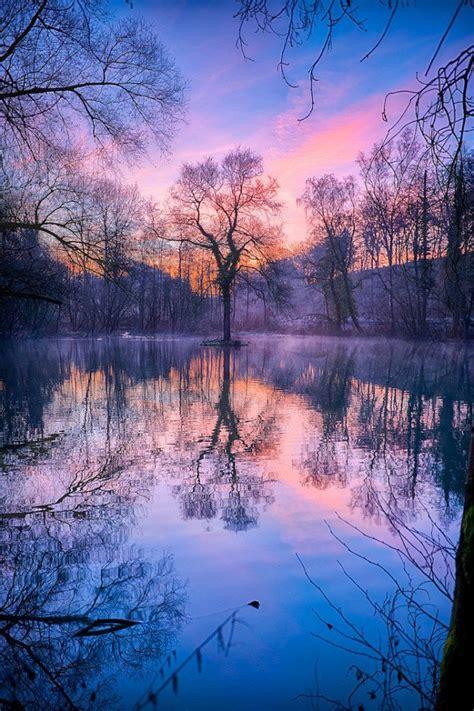 Nice Beautiful Nature Picture, Nice Beautiful Nature Image ...