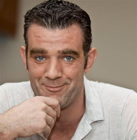 NickALive!: Stefán Karl Stefánsson, Actor Who Portrayed ...