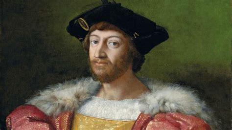 Nicolás Maquiavelo, biografía del padre de la ciencia ...