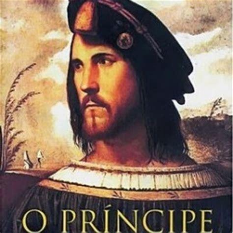 Nicolau Maquiavel  @O__Principe  | Twitter