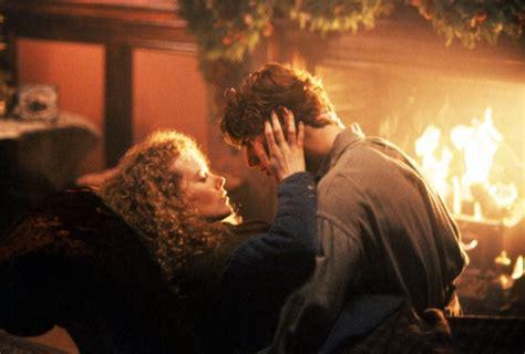 Nicole Kidman and Tom Cruise, Far and Away | Actor Couples ...