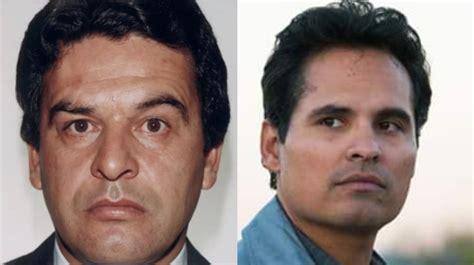 Niegan prisión domiciliaria a Miguel Ángel Félix Gallardo