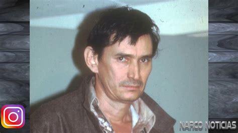 Niegan prision domiciliaria a Miguel Angel Felix Gallardo ...