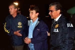Niegan repatriación de Fabio Ochoa y millonaria ...