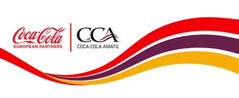 Nieuwe naam na overname: Coca Cola Europacific Partners ...