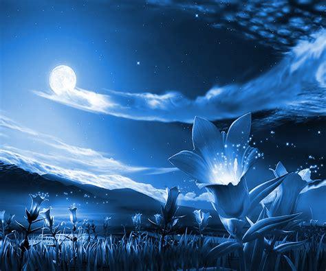 Night   Beautiful Nature Photo  22666208    Fanpop