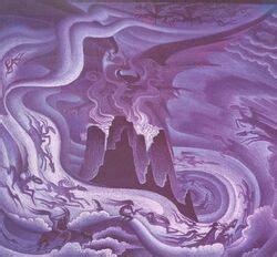 Night on Bald Mountain/Ave Maria   Disney Wiki   FANDOM ...