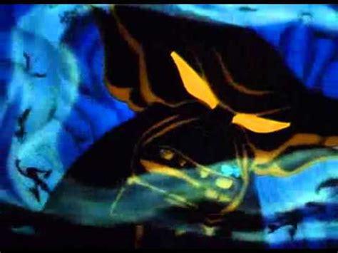 Night On Bald Mountain   Fantasia  1941   Theatrical Cut ...