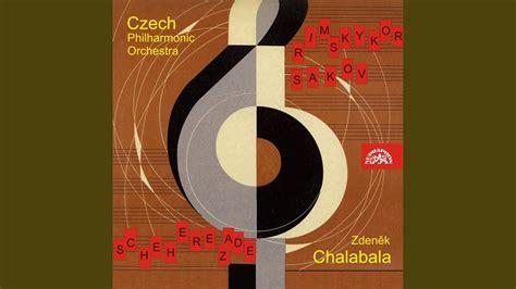 Night on Bald Mountain. Fantasia for Orchestra   YouTube