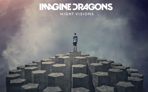 Night Visions Fondos de pantalla, Fondos de escritorio ...