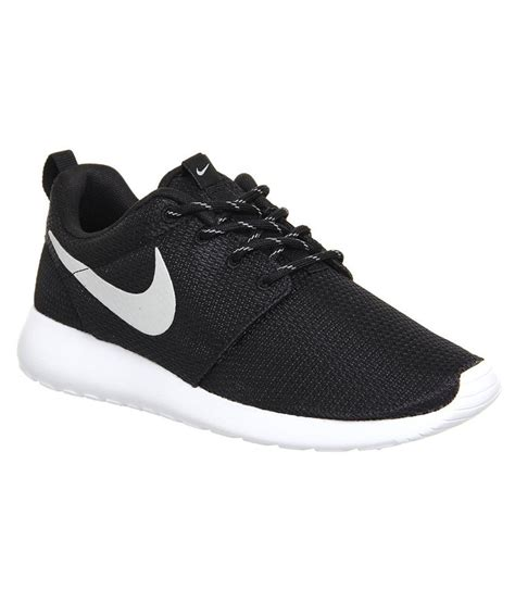 Nike 2018 ROSHE Multi Color Running Shoes   Buy Nike 2018 ...