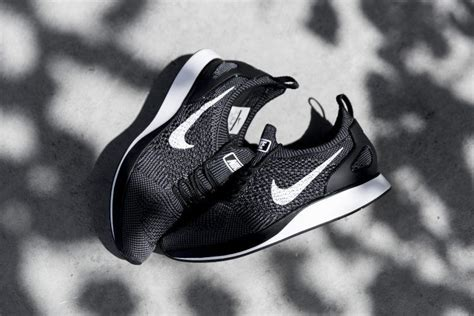 Nike Air Zoom Mariah Flyknit en Sportnova   Bambas nike ...