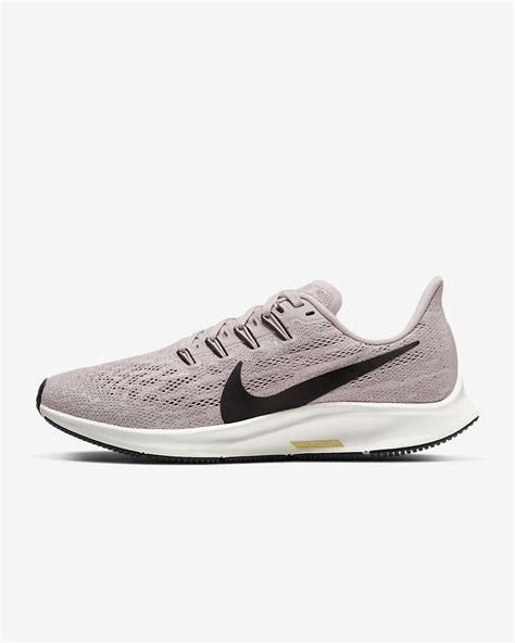 Nike Air Zoom Pegasus 36 Zapatillas de running   Mujer ...