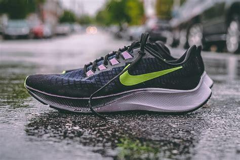 Nike Air Zoom Pegasus 37 lo nuevo para entrenamiento diario