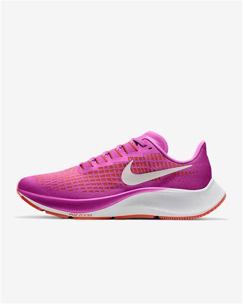 Nike Air Zoom Pegasus 37 Women s Running Shoe. Nike GB