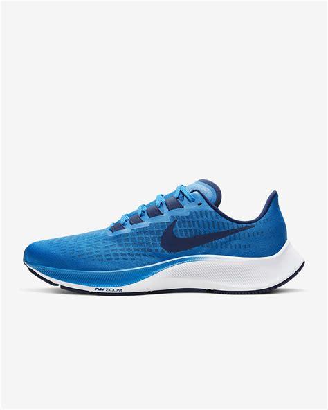 Nike Air Zoom Pegasus 37 Zapatillas de running   Hombre ...