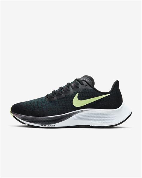 Nike Air Zoom Pegasus 37 Zapatillas de running   Mujer ...