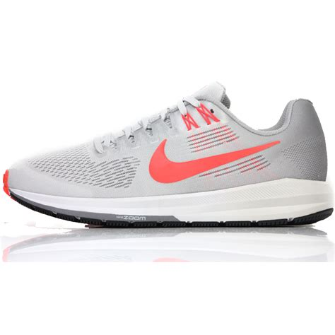 Nike Air Zoom Structure 21 Men s Running Shoe | The ...