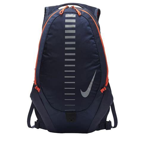 Nike Commuter Running Backpack 15Lt | The Running Outlet