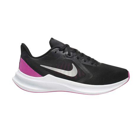 Nike Downshifter 10 | Women's Running Shoes