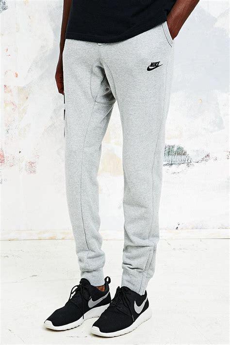 Nike F.C. Venom Joggers in Grey | Gift Ideas