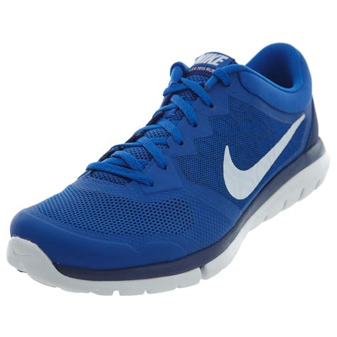 Nike Flex 2015 Running Shoes Mens Style : 709022 400