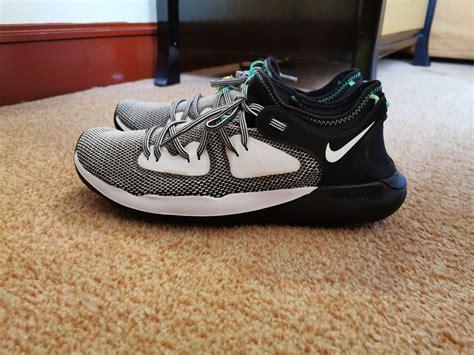Nike Flex 2019 RN SE: The Stylish Men's Running Shoe ...
