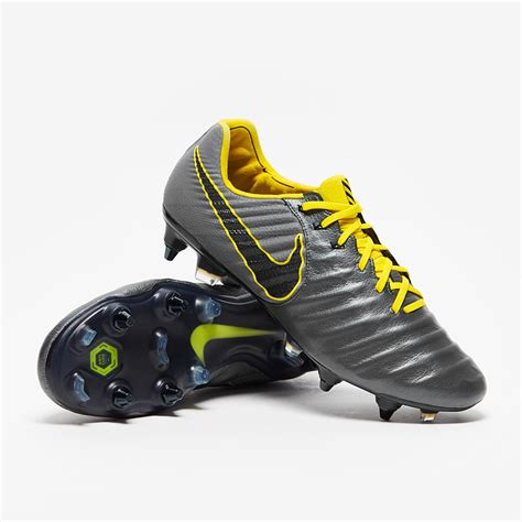 Nike Football Boots | Mercurial, Hypervenom | Pro:Direct ...