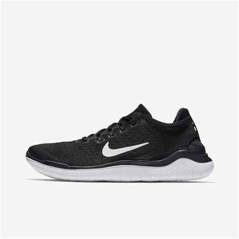 Nike Free RN 2018 Men s Running Shoe. Nike.com IN