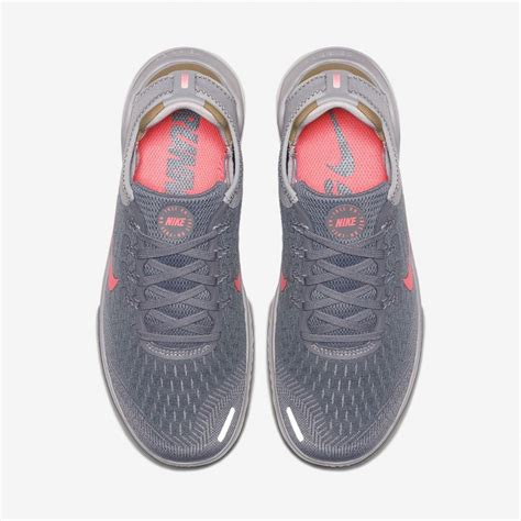 Nike Free RN 2018 Shoes Outlet Store, Popular Nike Running ...