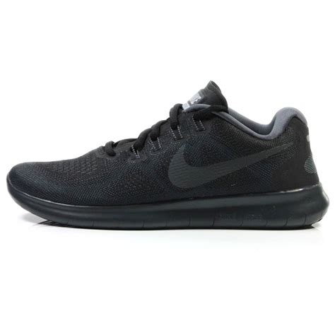 Nike Free RN Women s Running Shoe | The Running Outlet