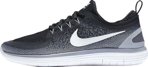 Nike Free Run Distance 2 863775 001   Compare prices on ...