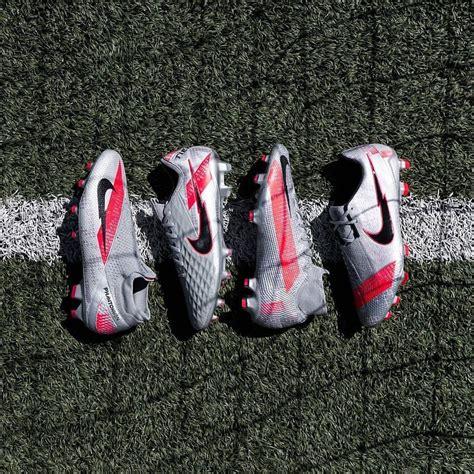 NIKE  La nueva colección...   Pro Direct Soccer España ...
