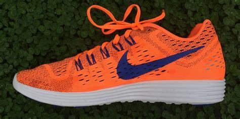 Nike Lunartempo Running Shoe Review