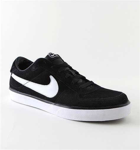 Nike Mavrk Low Skate Sneakers Shoes Men s Series ...