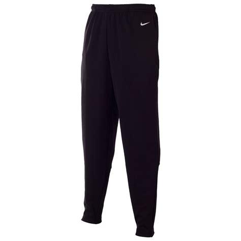 Nike Men s Dri Fit Casual Sports Golf Running Joggers ...