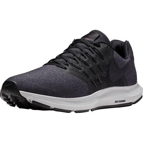 Nike Men s Run Swift Running Shoes | Running | Shoes ...
