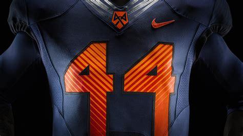 Nike News   Syracuse Unveils New 2014 Nike Football Uniforms