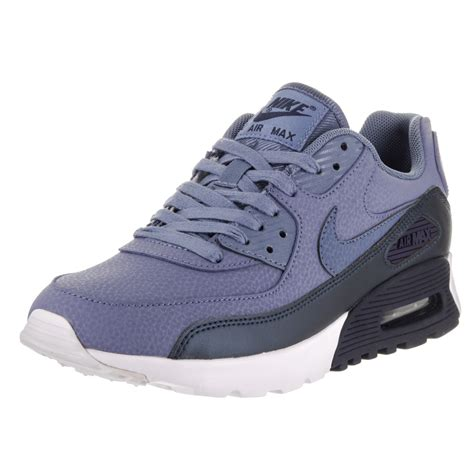 Nike   Nike Women s Air Max 90 Ultra SE Running Shoe ...