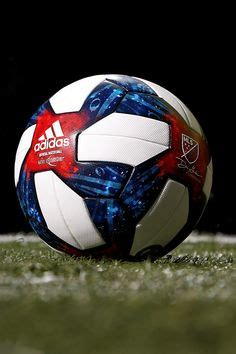 Nike Ordem Match Soccer Ball   Brazil...Available at ...