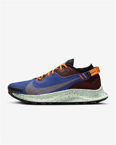 Nike Pegasus Trail 2 GORE TEX Men s Trail Running Shoe ...