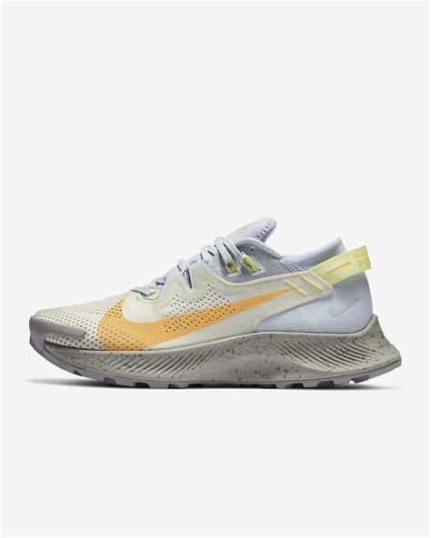 Nike Pegasus Trail 2 Women s Trail Running Shoe. Nike SA