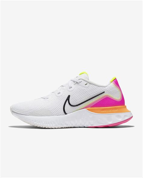 Nike Renew Run Women s Running Shoe. Nike CA