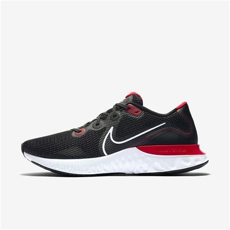 Nike Renew Run Zapatillas de running   Hombre. Nike ES