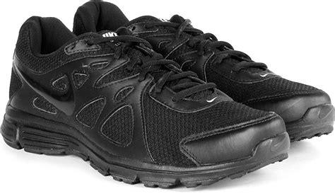 Nike REVOLUTION 2 MSL Men Running Shoes For Men   Buy ...