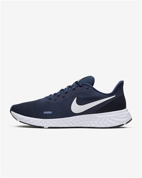 Nike Revolution 5 Zapatillas de running   Hombre. Nike ES
